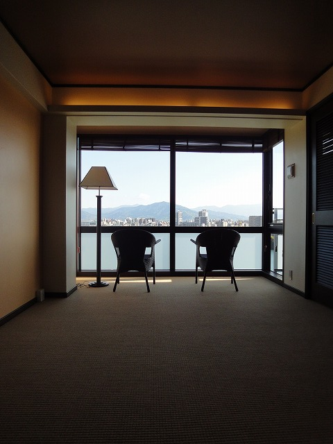 THE APARTMENT BY S.G COMPANY イメージ画像